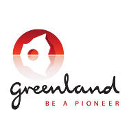 Greenland - Be a pionner