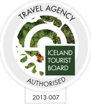 Iceland Tourism Travel Agency